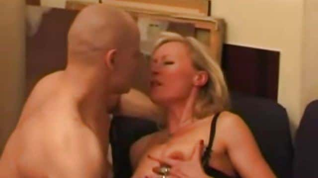 Xvideo lesbienne francaise-6149