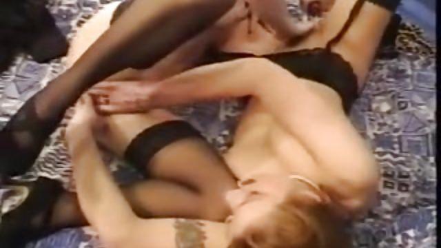 photo lesbienne escort bourg